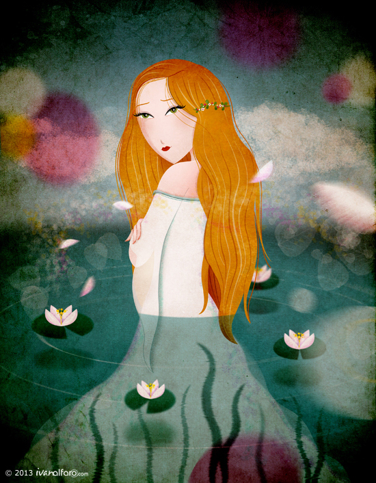 ivan-alfaro-ilustracion-cuentos-ondina